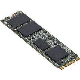 Intel 540s M.2 360GB SSD