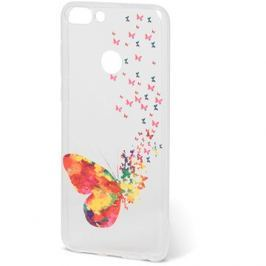 Epico Spring Butterfly pro Huawei P Smart