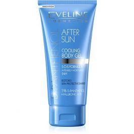 EVELINE Cosmetics Sun Care D-Panthenol After Sun Cooling Body Gel 150 ml