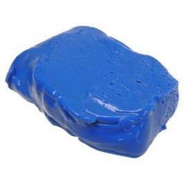 Inteligentní plastelína - Modrá (základní)