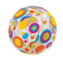 Nafukovací balón