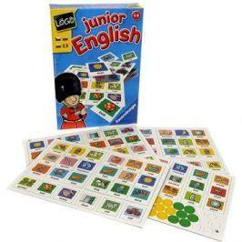 Ravensburger 243723 Junior English