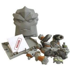 Gormiti 3D skládací figurka - 8595582211866