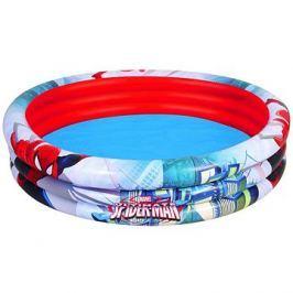 Bestway Nafukovací bazén - Spider Man