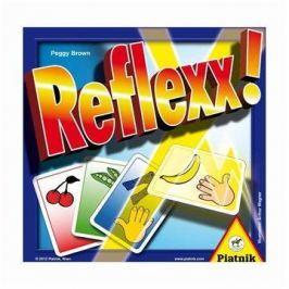 Reflexx!