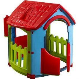 Domeček Bouda