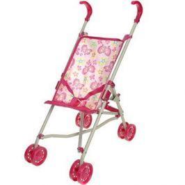 Dětský kočárek pro panenky - golfové hole - 8591864915002