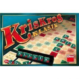 Kris Kros klasický SK