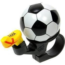 FirstBike fotbal