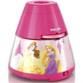 Philips 71769/28/16