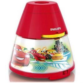 Philips 71769/32/16