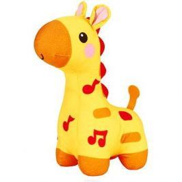 Fisher-Price Žirafka do postýlky