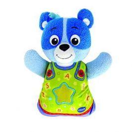 Vtech Usínáček Medvídek modrý