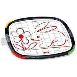 Dětský tablet Filo Basic