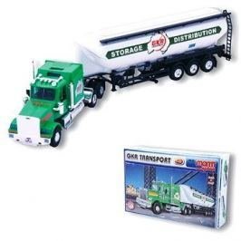 Monti system 68 GKR Transport Western star 1:48