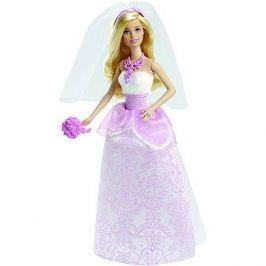 Barbie Nevěsta