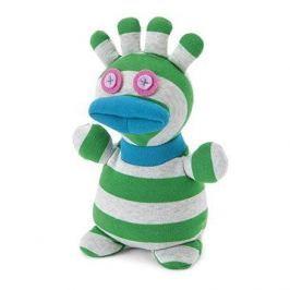 Hřejivý Ponožkáč Boo