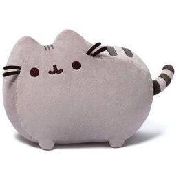Pusheen - Plyšová kočka malá