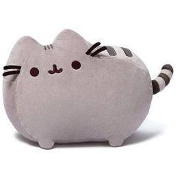 Pusheen - Plyšová kočka střední