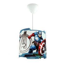 Philips Disney Avengers 71751/35/16