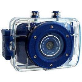 Extreme Outdoor kamera