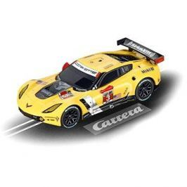 Carrera GO!!! – Chevrolet Corvette C7.R