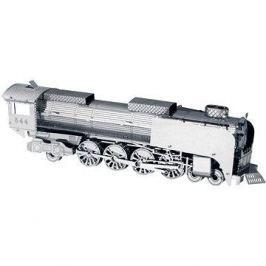 Metal Earth - Parní lokomotiva UP844