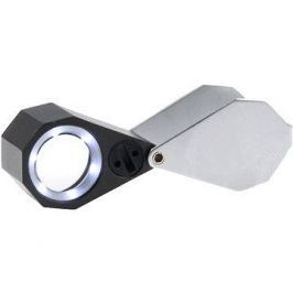 Viewlux 20x21mm s LED světlem