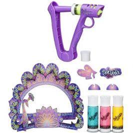 Play-Doh Vinci - Dekoračním rámeček