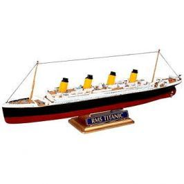 Revell Model Set 05804 loď – R.M.S. Titanic