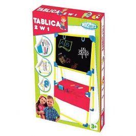 Tabule 2v1