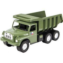 Dino Tatra 148 khaki vojenská