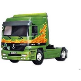 Monti system 53 - Tahač Actros L-MB 1:48