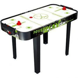 Dunlop Air hockey
