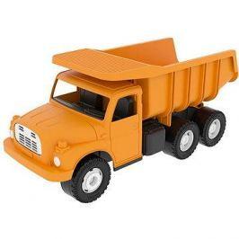 Dino Tatra 148 oranžová 30 cm