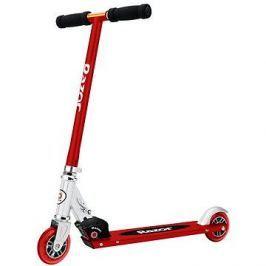 Razor S Sport Scooter - červený