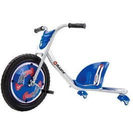 Razor Riprider 360 blue