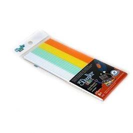 3Doodler Eco-Plastic MIX 1