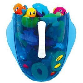 Munchkin – Nádoba na hračky do vody