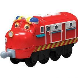 Chuggington – Wilson