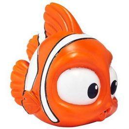 Epline Dory figurka do vody