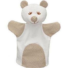Medvěd puntíkatý 26cm