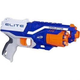 Nerf Elite Disruptor