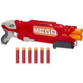 Nerf Mega Doublebreach