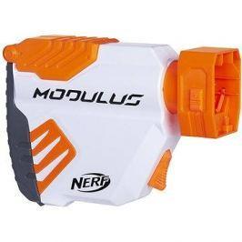 Nerf Modulus náhradní zásobník