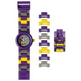 LEGO Watch Batman Movie Batgirl