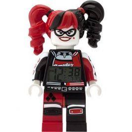 LEGO Watch Batman Movie Harley Quinn