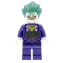 LEGO Watch Batman Movie Joker
