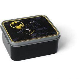 LEGO Batman Box na svačinu