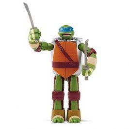 Želvy Ninja - transformace zbraň - Leonardo